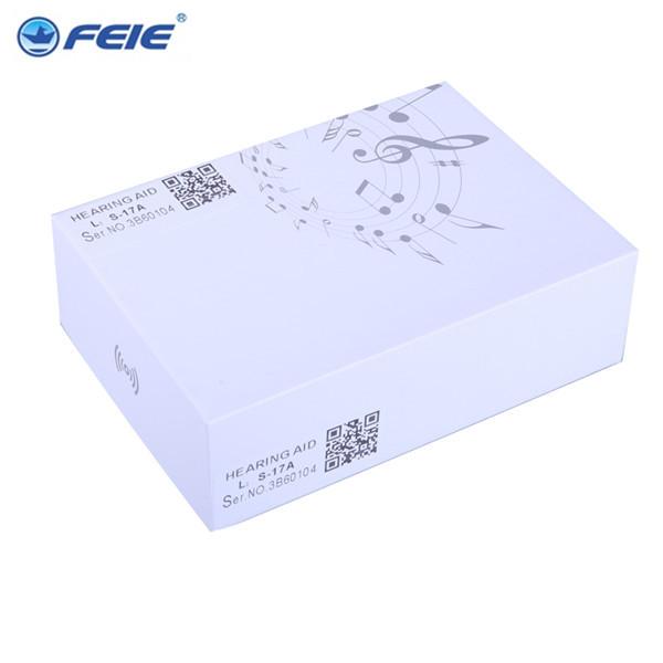 digital hearing aid package-4_