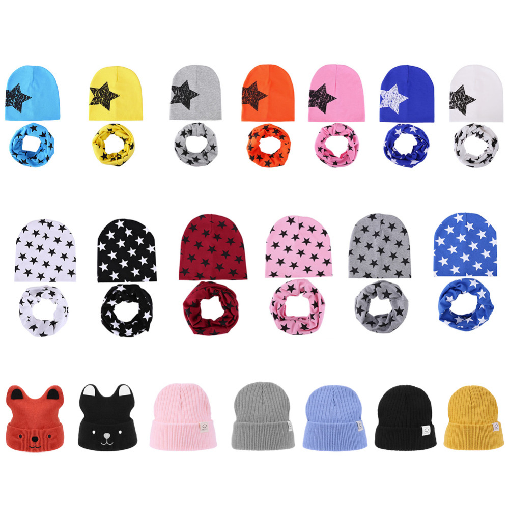 Apparel Accessories Boy's Hats Cute Mickey Hip Hop Hat Children Hat Cartoon Ear Size Adjustable 2019 Spring Summer New Boys Girls Universal Street Dress Wide Selection;