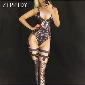 da5e593a63b top 10 black jumpsuits for women costume list