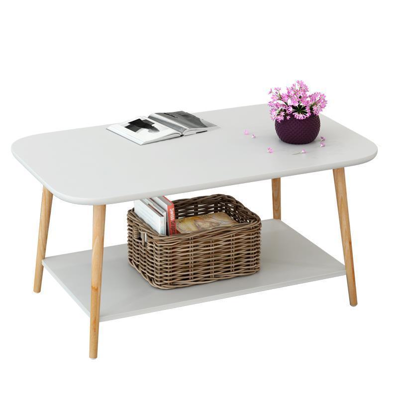 Auxiliar минималистский столик Kawowy салон Centro De прикроватные консоли тафель сбоку мебель Кофе Sehpalar Меса Basse Чай Таблица