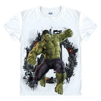 Avengers T-Shirts