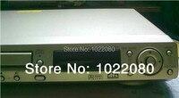 Replacement For Pioneer DV 3701 DV3701 Radio DVD Player Laser Head Optical Pick ups Bloc Optique Repair Parts
