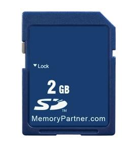 Image 5 - SD カードメモリカード 16 メガバイト 32 メガバイト 64 メガバイト 128 メガバイト 256 メガバイト 512 メガバイト 1 ギガバイト 2 ギガバイト SDXC デジタルフラッシュメモリカードのセキュア Sd Cartao デ Memori アラカルト送料無料