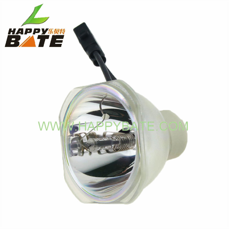 Image 4 - HAPPYBATE Free shipping Compatible Bare Lamp ELPLP80/ELPLP78/ELPLP88/ELPLP79 for 180 days after delivery-in Projector Bulbs from Consumer Electronics