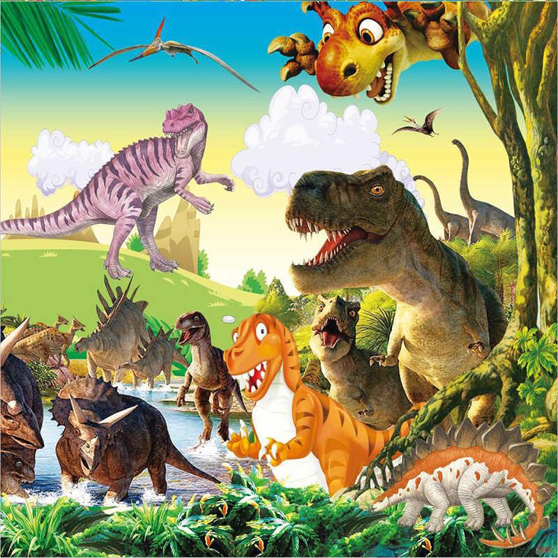 Деревянные головоломки Дети Lean интеллектуальные головоломки фанеры игрушки раннее образование обучающий пазл игрушки мозаичная головоломка