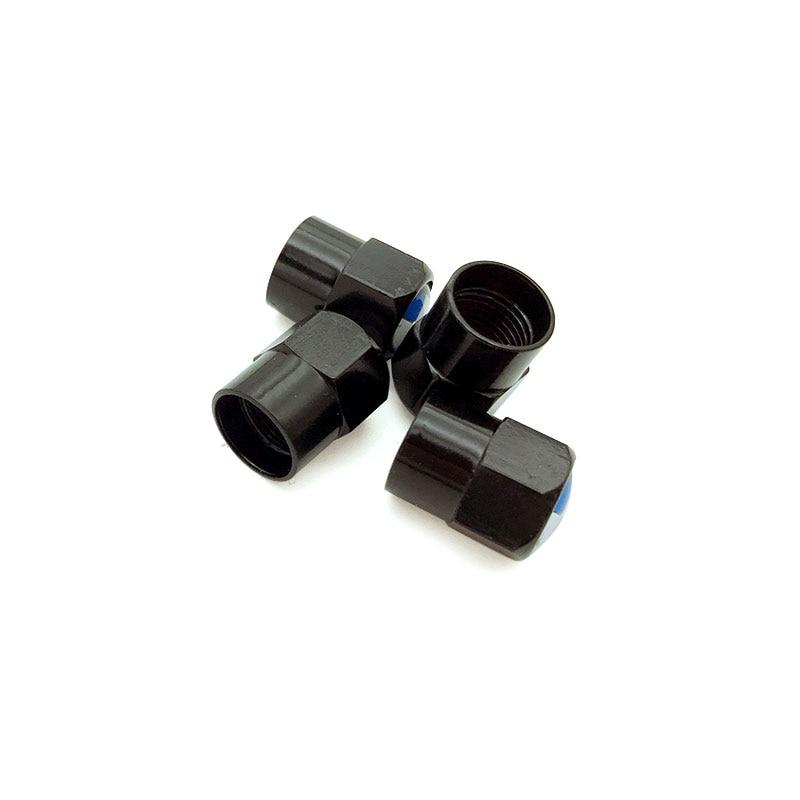 4pcs-set-auto-accessories-wheel-tire-parts-valve-stem-caps-cover-for-bmw-racing-logo-tire-accessories