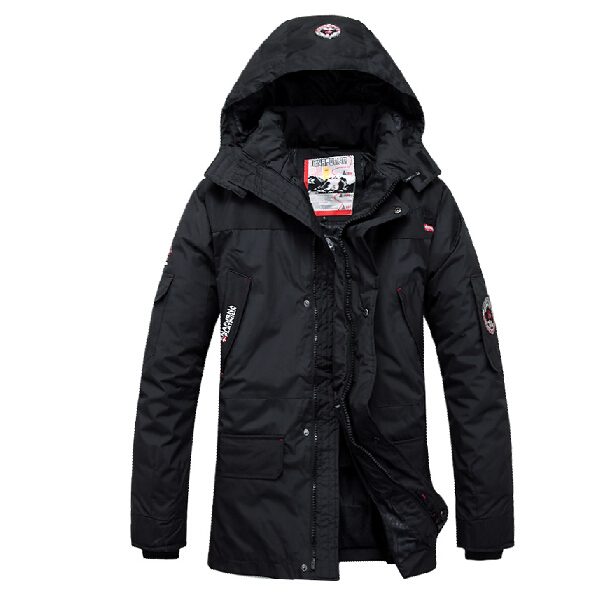 Anapurna Thick 2015 Outdoor Neue Heißer Kanada Mode Verkauf 76IfvbYyg