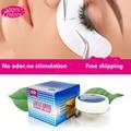 Hight Quality 5g Professional No Odor False Eyelash Glue Remover No stimulation without any harm Free shipping
