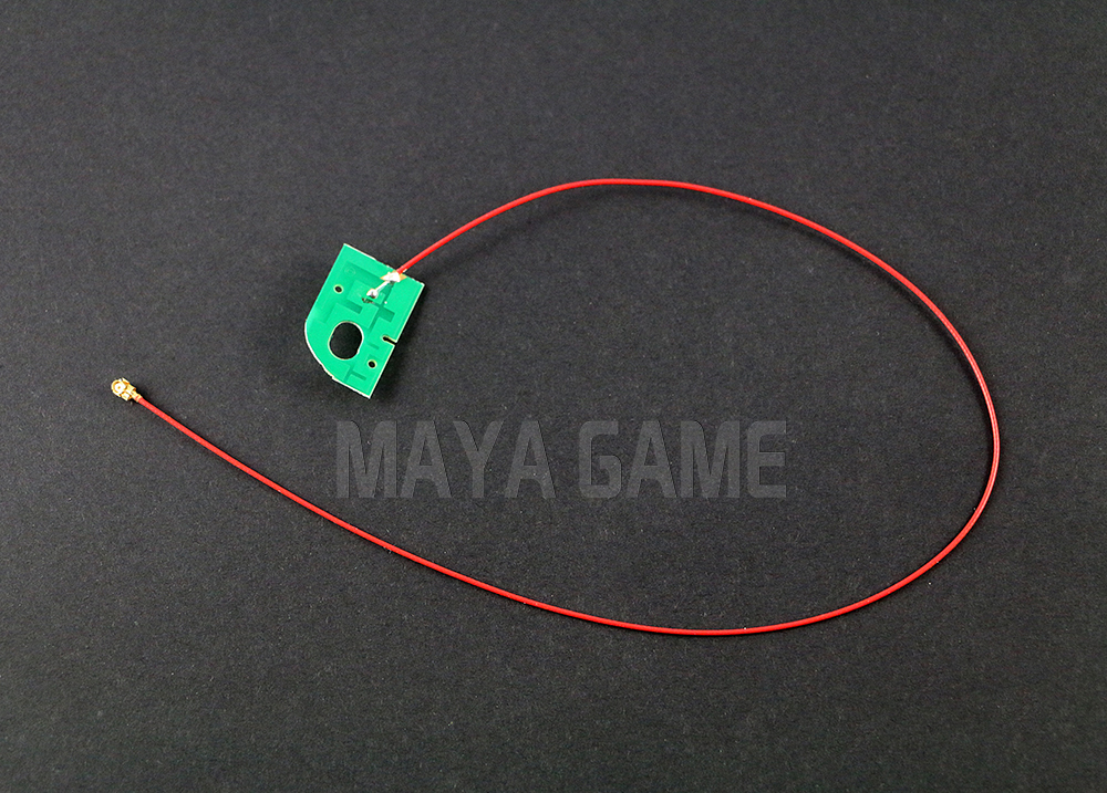 For New 3dsxl 3dsll For New 3ds Xl Ll Wifi Antenna Cable