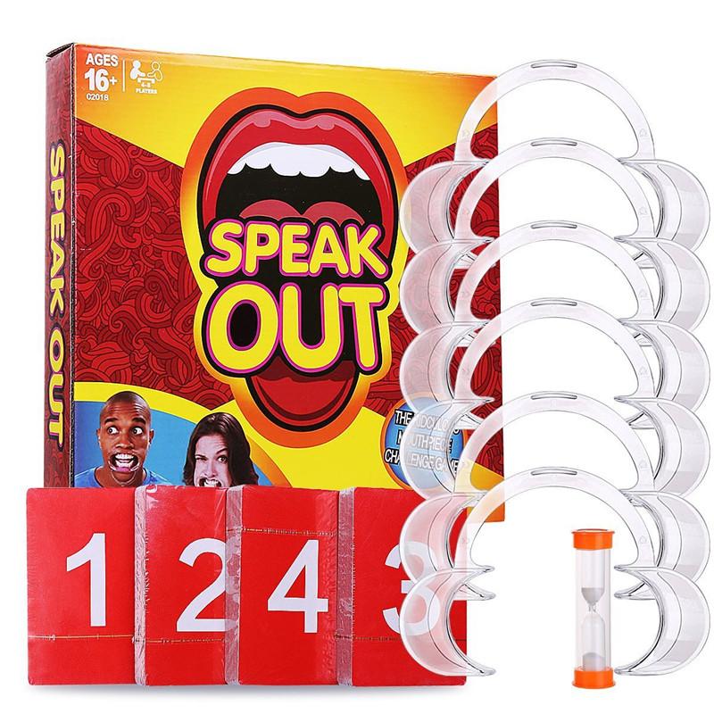 SpeakOut (6)