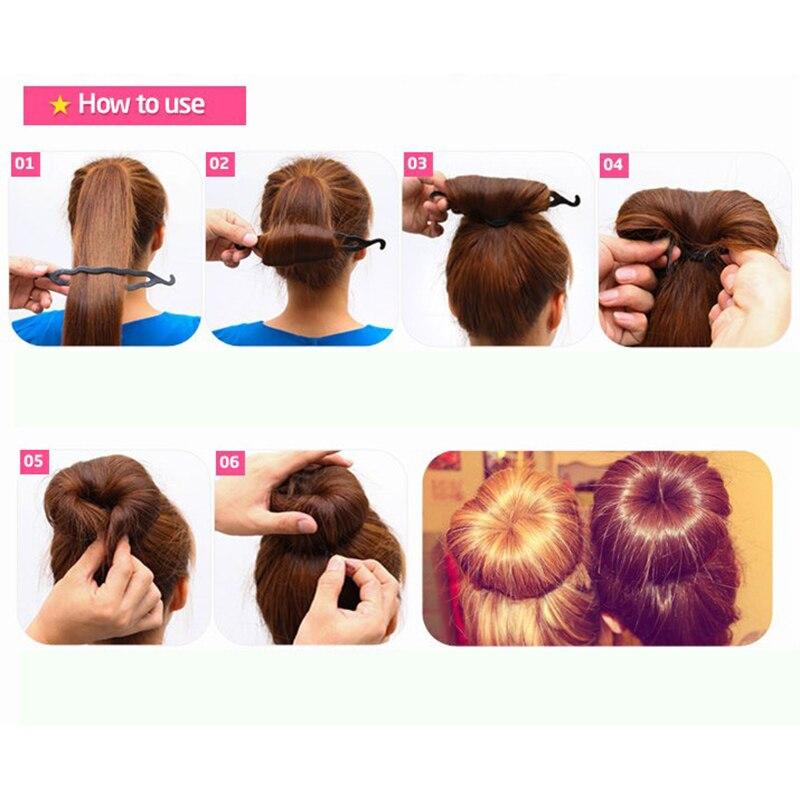 hair accessories 6