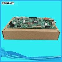 Formatter pca assy placa lógica placa principal placa mãe mainboard para canon mf5950 mf5950dw mf5950dn mf 5950 FM4-9209