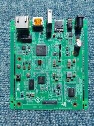 Hi3519V101 Hi3519 IMX274 Placa de desarrollo H.265 H.264 4K