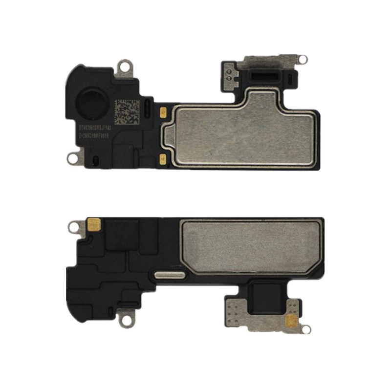 For iPhone X XR XS/Max Earpiece Speaker+Proximity Light Sensor Flex Cable Ribbon