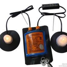 Световой индикатор Liferaft: морской световой индикатор положения liferaft, сертификат CCS/EC, литиевая батарея