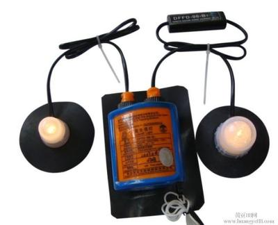Liferaft светильник: Marine liferaft световой индисветильник положения CCS/EC сертификат