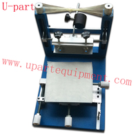 Precision Manual Screen Printing Machine Hand Screen Printing Machine For Sale