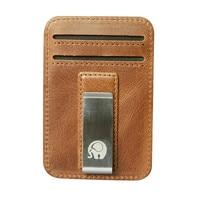 MOLAVE Wallet