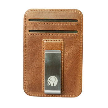 MOLAVE Wallet