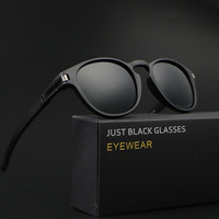 Brand Desinger Men Sunglasses 2017 Women Outdoor Sport Sun Glasses Oculos Masculino Gafas De Sol Lentes