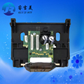 Оригинальный Новый C2P18A 902 904 903 905 печатающая головка Печатающая головка для HP Officejet 6950 6951 6954 6958 6962 6960 6968 6970 6974 6975 6978