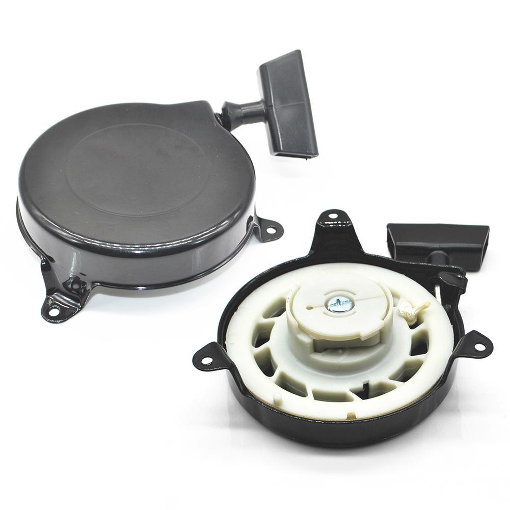 Mower Generator Engine Pull Starter Part for Briggs /& Stratton 499706 690101