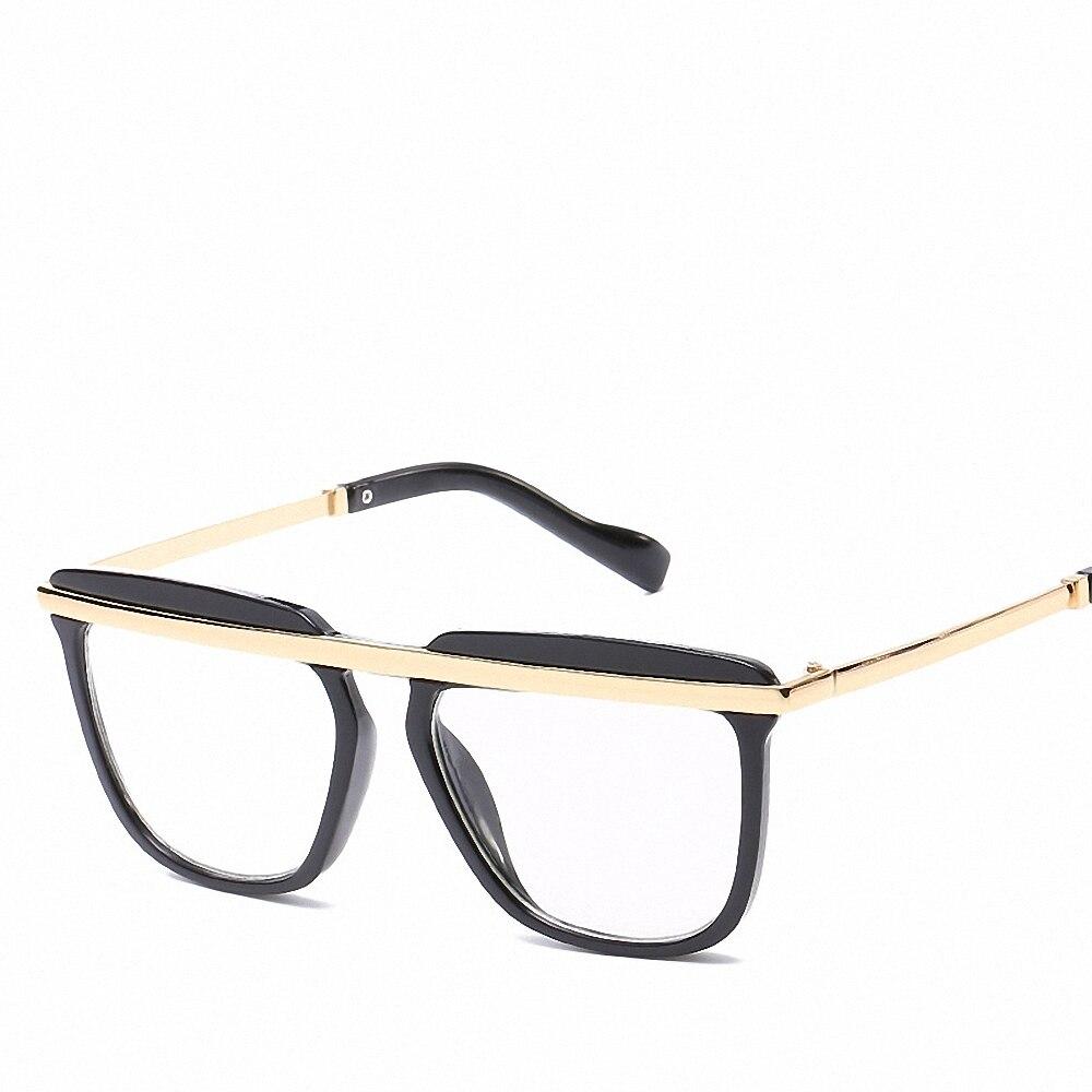 Высококачественный практическая темпера Для мужчин Тал дамы Солнцезащитные очки для женщин Для мужчин зеркало водитель Защита от солнца О...