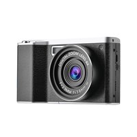 Digital Camera Home 24 Million Pixel Wide Angle HD IPS Touch Screen DSLR Camera