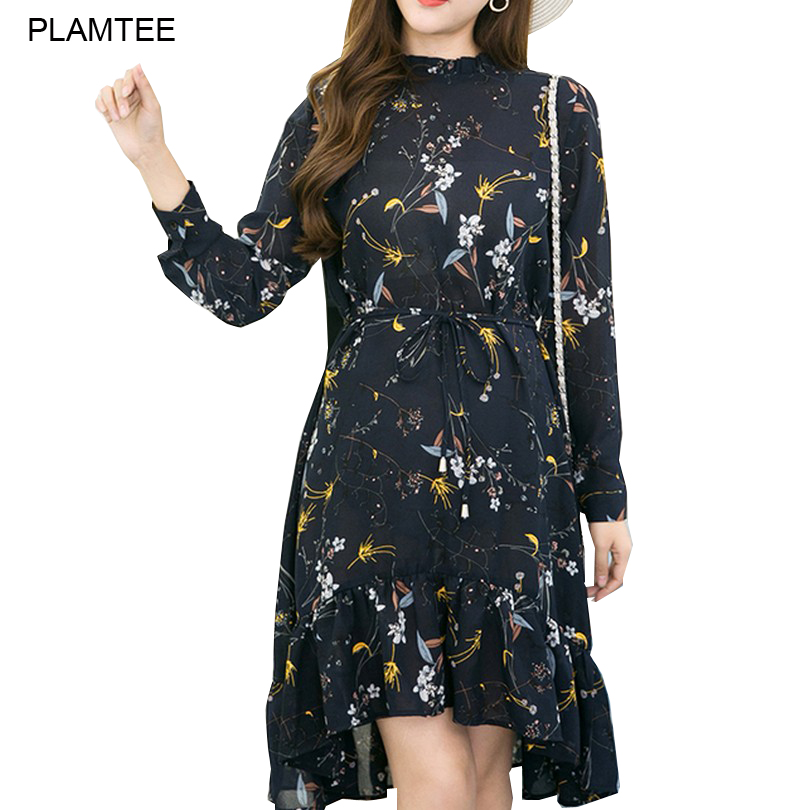 Popular Boutique Maternity Clothes-Buy Cheap Boutique Maternity ...