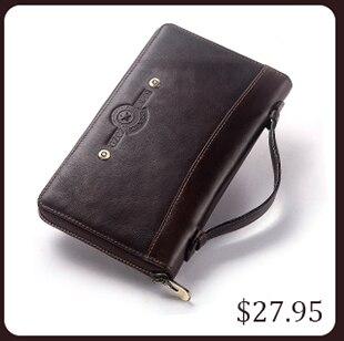 men-wallet_06