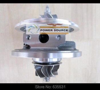 Gratis Schip Turbo Cartridge CHRETIEN GT2256V 751758 751758-5001 S 707114-0001 Voor IVECO Daily C15 Voor Renault mascott 8140.43K.4000 2.8