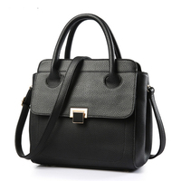 China Hot Sale Women Purses Women Small Handbag With Straps Women One Shouldered Bag Small Girl
