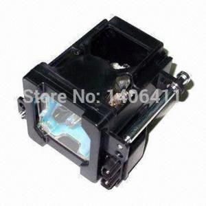 180 Days Warranty BHL5101-S / TS-CL110C LAMP for JVC HD-Z56RX5/HD-Z70RX5 with housing