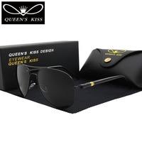 Fashion Classic Brand Sunglasses Men Women Sun Glasses High Quality Polarized Women Sunglasses HD Glare UV400
