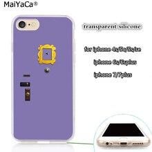 Друзья, чтобы показать дверь мягкий прозрачный силиконовый штамп чехол для телефона для iphone 5s se 6 6s 6plus 7 7plus 8 8plus X XR XS MAX