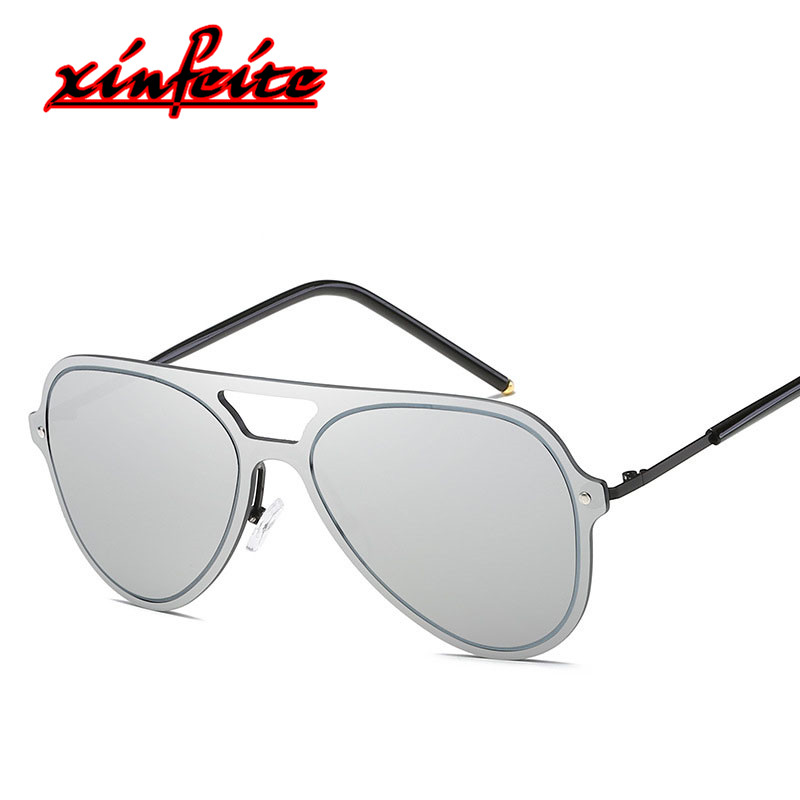 a36a8bec674 2018 Fashion Lunette Hipster Sunwear Sun Glasses Brand Luxury Vintage Women  Pilot Sunglases Men Sunglasses Male Oculos Gozluk HD-in Sunglasses from  Apparel ...