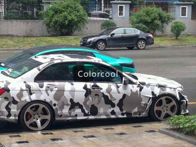 Popular Pvc Stickers Bomb Camo CamouflageBuy Cheap Pvc Stickers - Camo custom vinyl decals for trucks