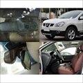 For 2013 Nissan Qashqai APP control Car wifi DVR Driving Video Recorder Novatek 96655 car black box G-sensor dash cam