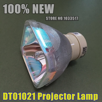 New Original Projector LampDT01021 Projector Lamp/Bulb For Hitachi