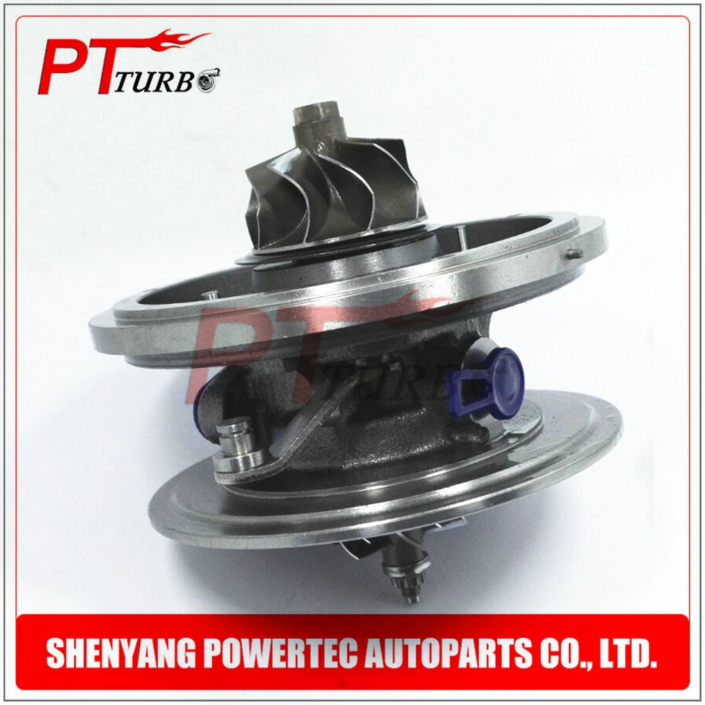 цена на Garrett turbo core GT1749V turbocharger CHRA 798128-5006S 798128-5004S for Fiat Ducato III 2.2 HDi OEM 9802446680 / 9676934380