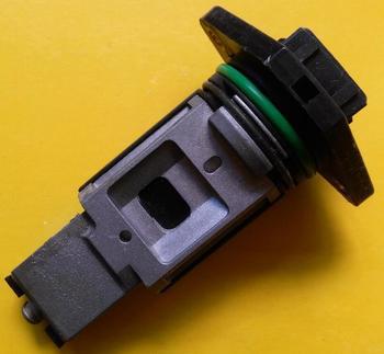1 pc Brand New Air Flow Meter Massa Air Flow Sensor 0280217002 0280217003 0280218102 untuk volvo volkswagen opel