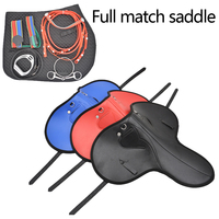 Saddles for saddles and saddles for morning saddles and speed saddles for saddles and saddles for equestrian events