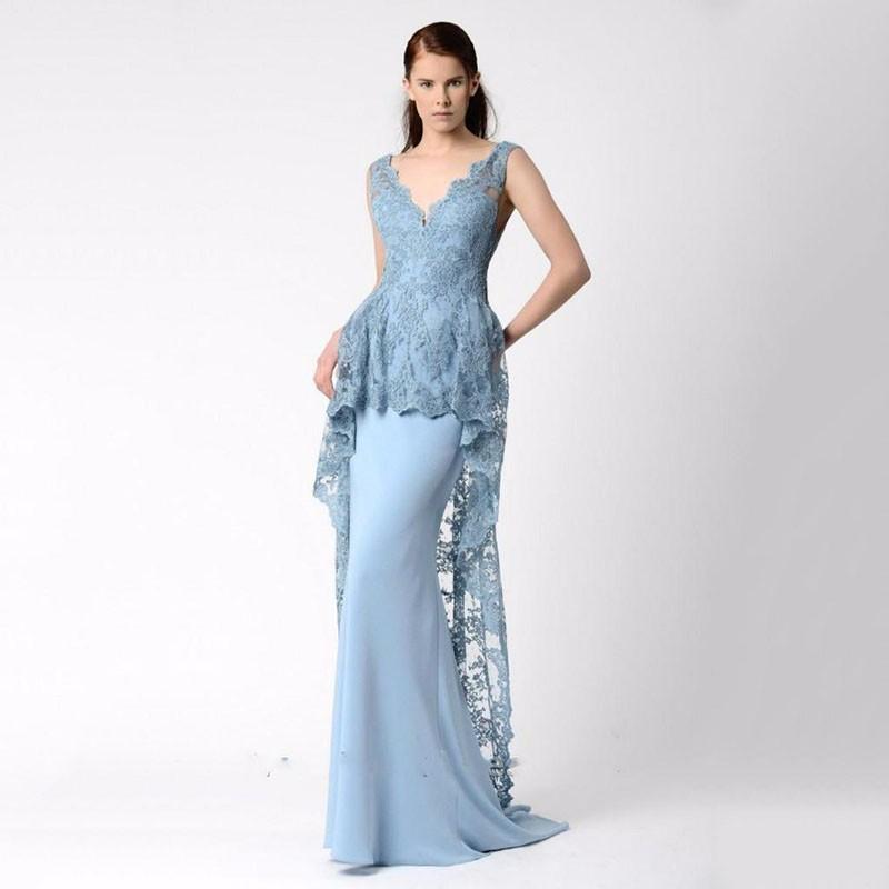 Elegant-Sweetheart-Beaded-Crystal-Chiffon-Prom-Dresses-Side-Slit-Long-Formal-Women-Gowns-galajurken-vestido-formatura