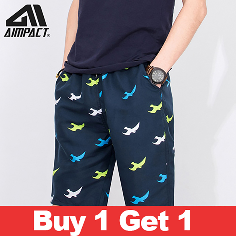 Fashion Swim Trunks for Men Summer Quick Dry Surfing Beach Swimming   Shorts   New Sporty Holiday   Board     Shorts   Running   Shorts   AM2102
