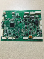 Original ILIFE V7S Motherboard 1 Pc Of Vacuum Cleaner Accessories Supply From Factory