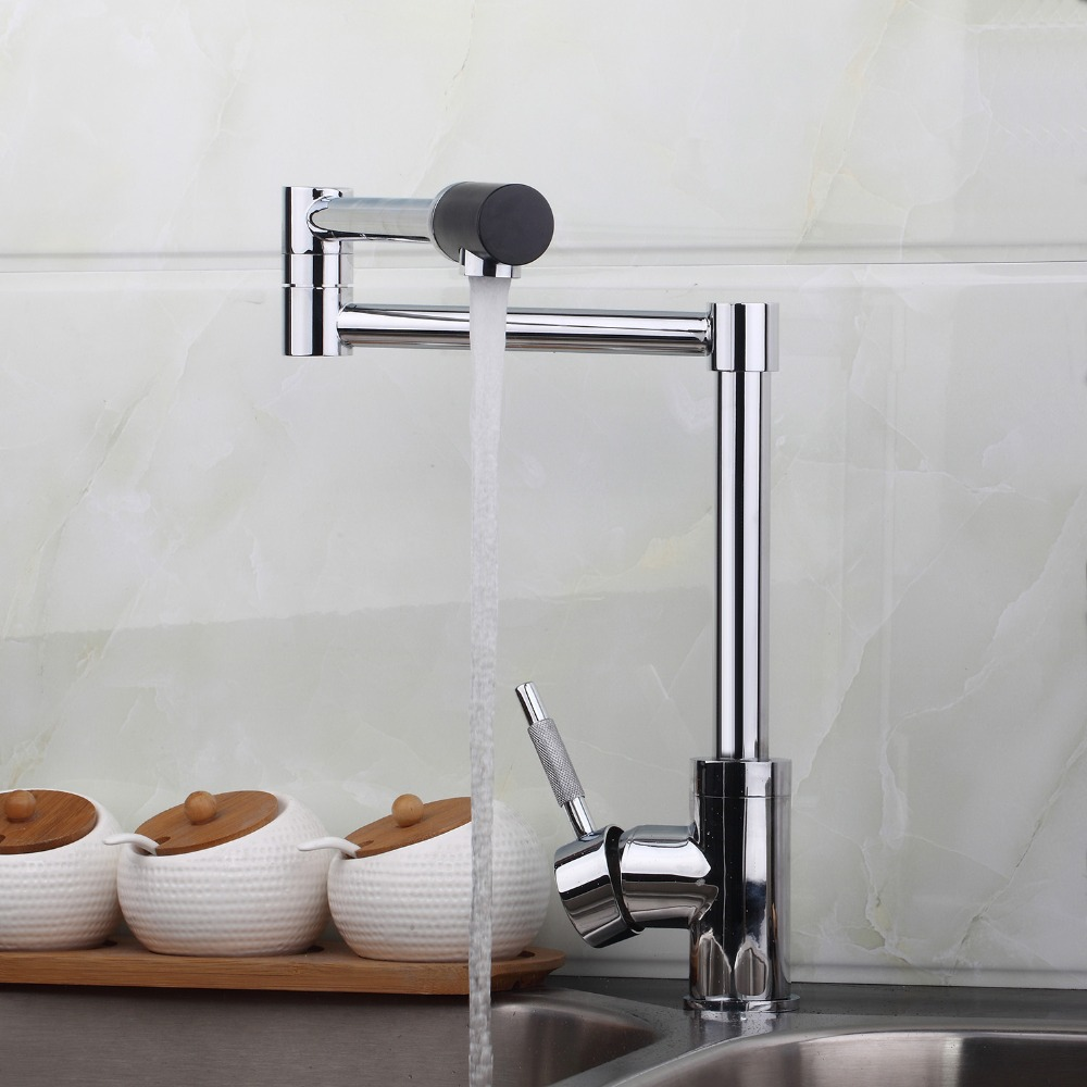 Bathroom Faucets Brands online buy wholesale kitchen faucets brands from china kitchen