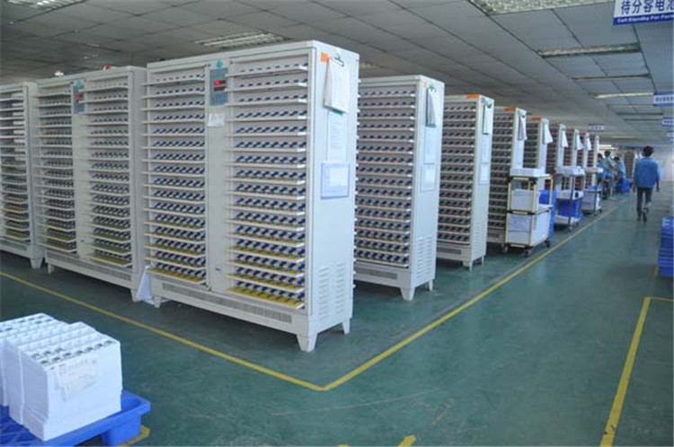 China lithium battery rechargeable Suppliers