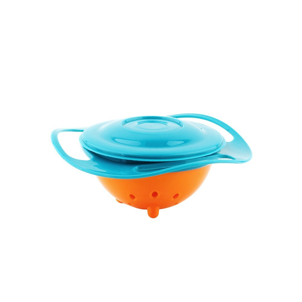 Children\'s-Bowl-Toddlers-Tableware-Kids-bowl-Non-Spill-bowl-Top-Cup-Bowl-360-Rotating-Avoid-Food-Spilling-Baby-Food-Bowl-T0001 (2)