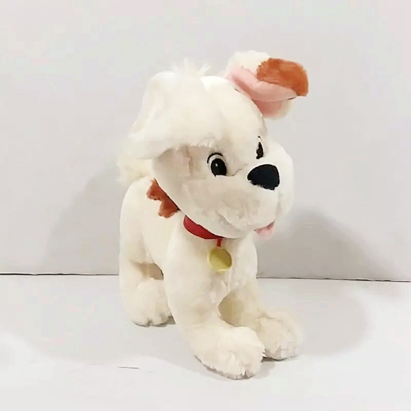 1pieces/lot 20cm plush dog Debbie doll edition Childrens toys Furnishing articles Childrens gift 1pieces/lot 20cm plush dog Debbie doll edition Childrens toys Furnishing articles Childrens gift
