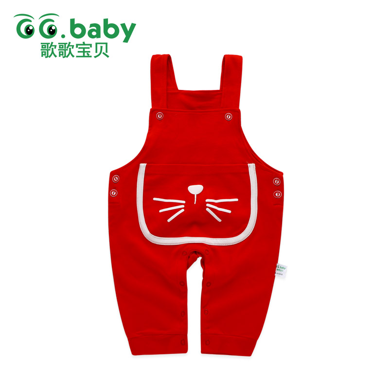 Spring Cotton Baby Boys Pants Girl For Newborns Suspender Pants Outfits Baby Trousers Overalls Toddler Infant Baby Pants For BoySpring Cotton Baby Boys Pants Girl For Newborns Suspender Pants Outfits Baby Trousers Overalls Toddler Infant Baby Pants For Boy